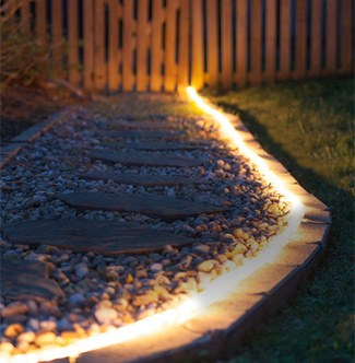 Patio Lights Guide Chapter 3  Yard Envy