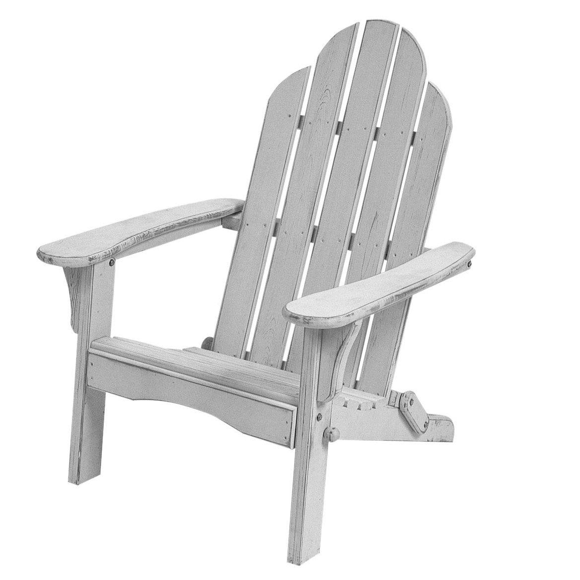 Adirondack Chair Adirondack chair. tweet