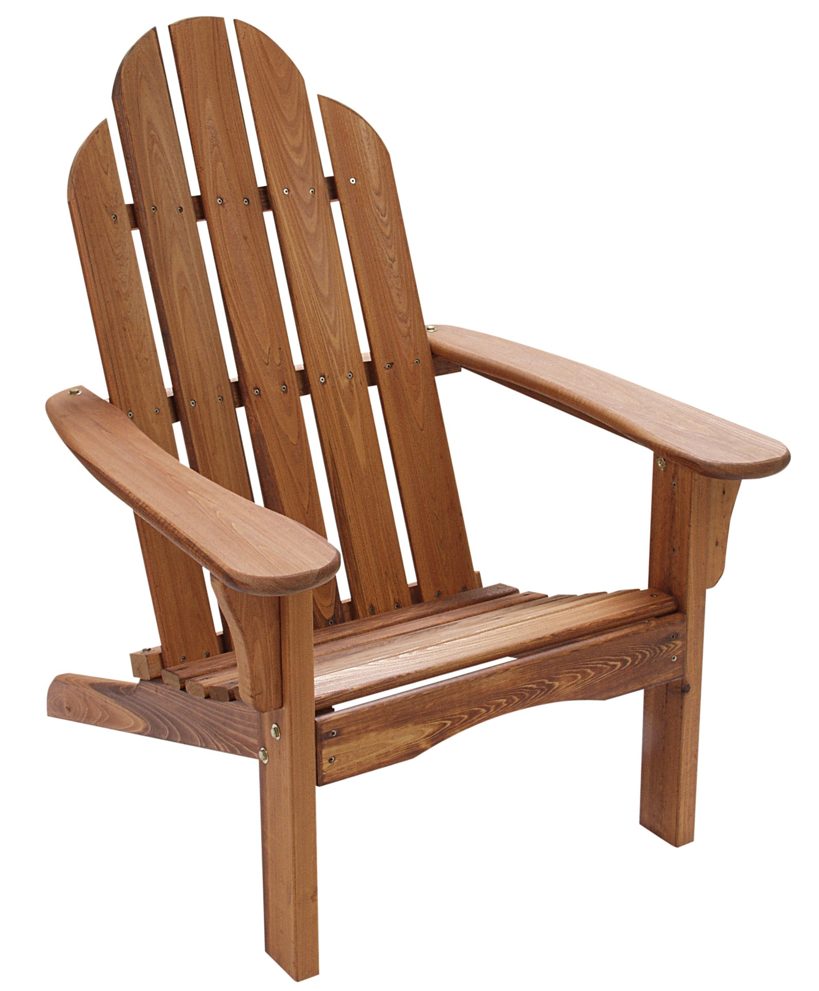 Ace Adirondack Chairs