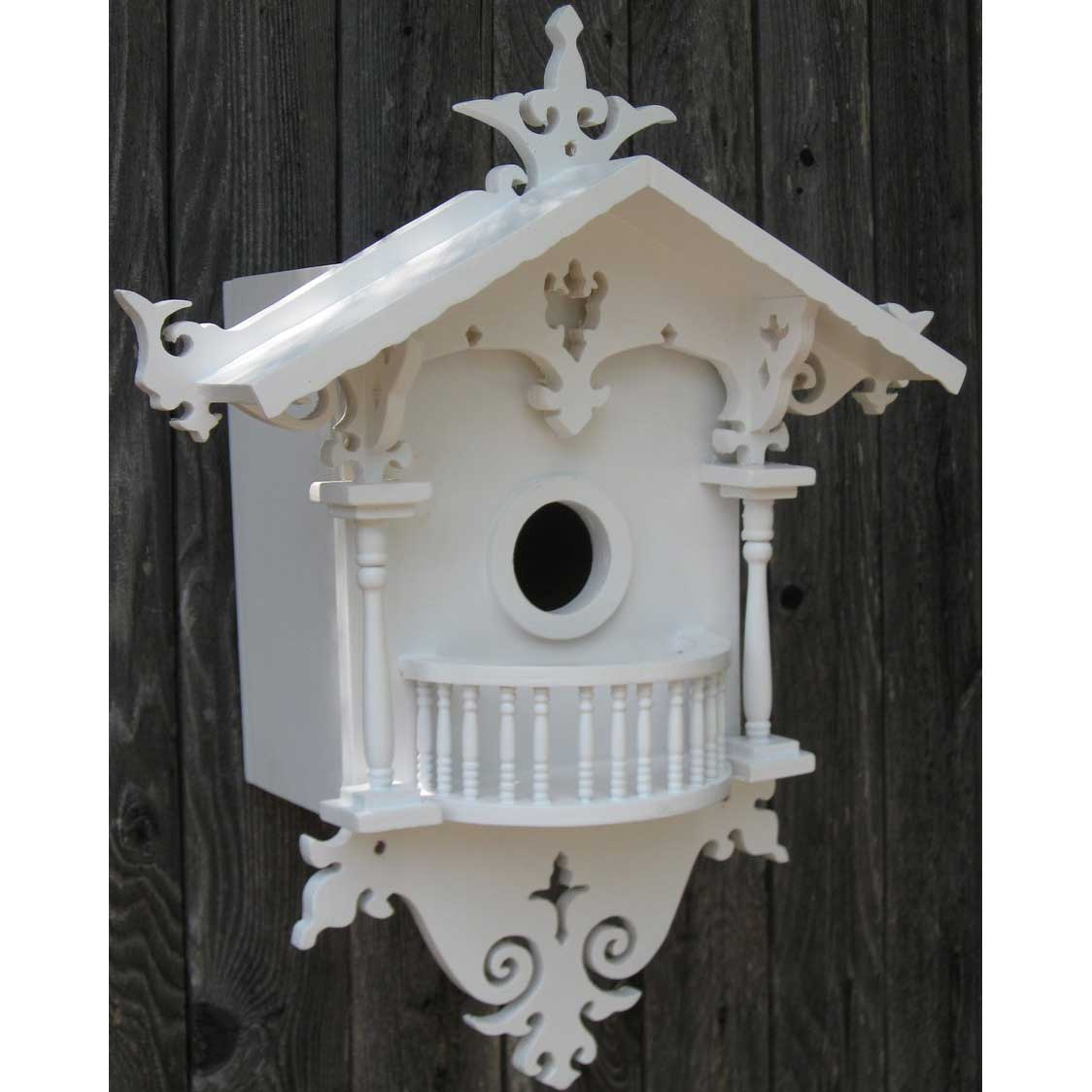 Outdoor Rope Light picture on Decorative Cuckoo Cottage Bird House 16877 with Outdoor Rope Light, Outdoor Lighting ideas 9d2b7131e7cbc7fa10b2a9775b19b3c1