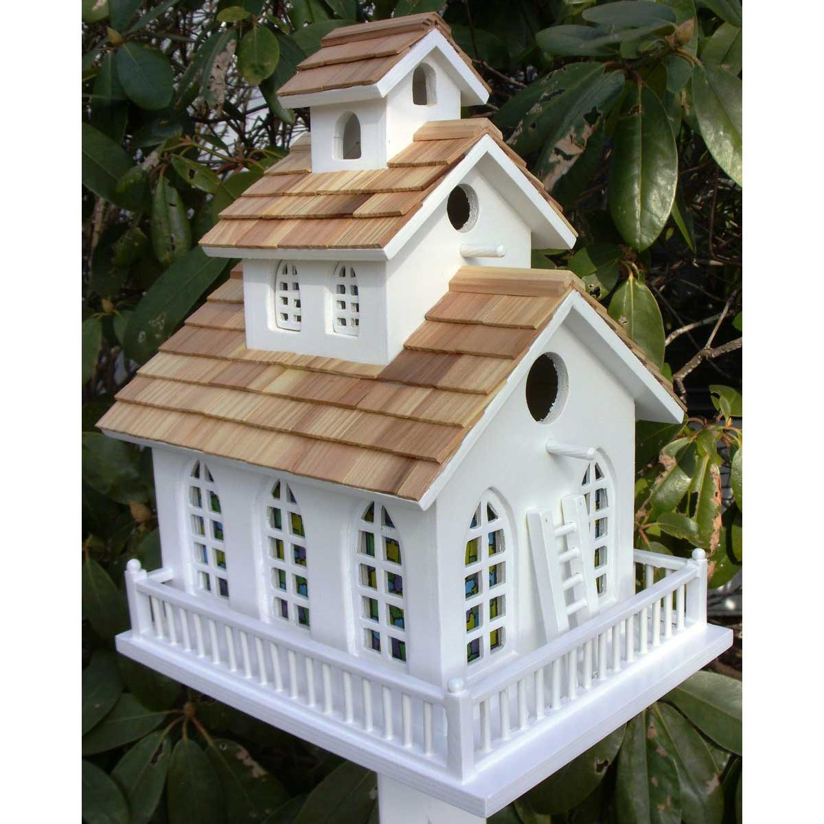 Outdoor Battery Operated String Lights picture on Chapel_Bell_Bird_House_Decorative_Birdhouses  15157  318 with Outdoor Battery Operated String Lights, Outdoor Lighting ideas a666d75ef02e99d1cb9f82ac76a82cba