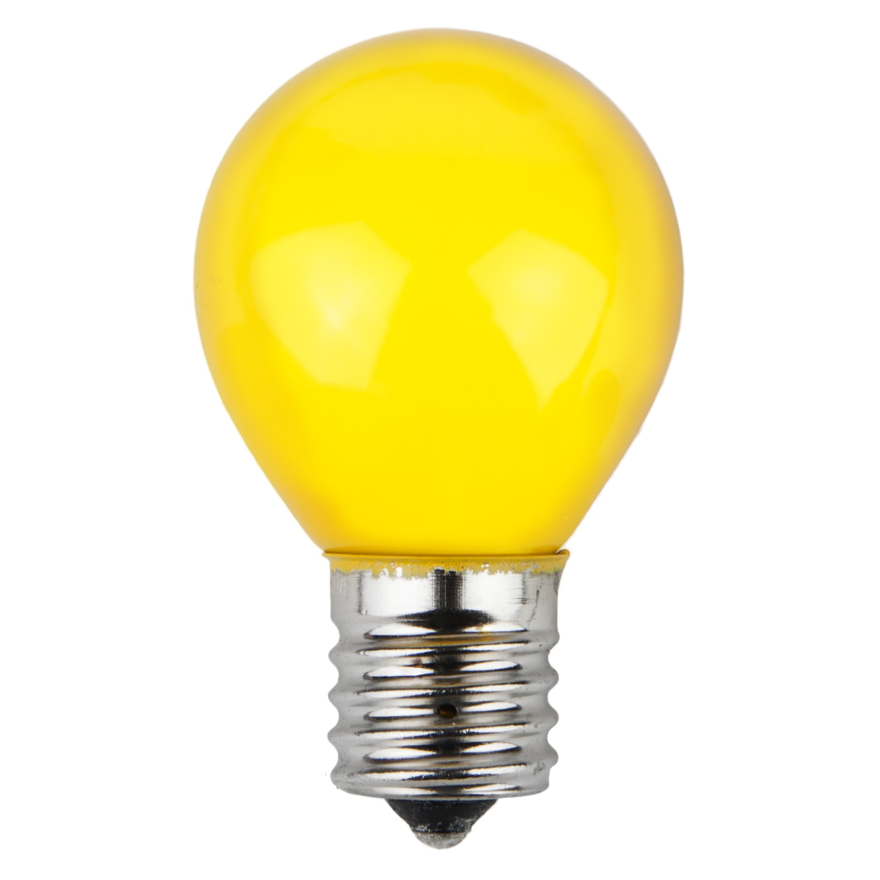 Light Bulbs Bing Images