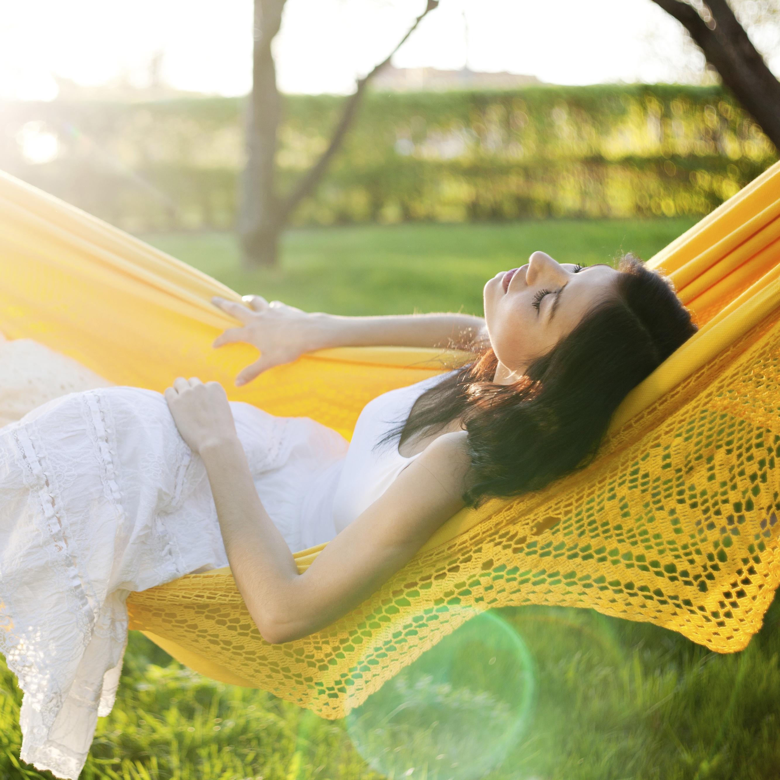 hammock installation tips yard envy